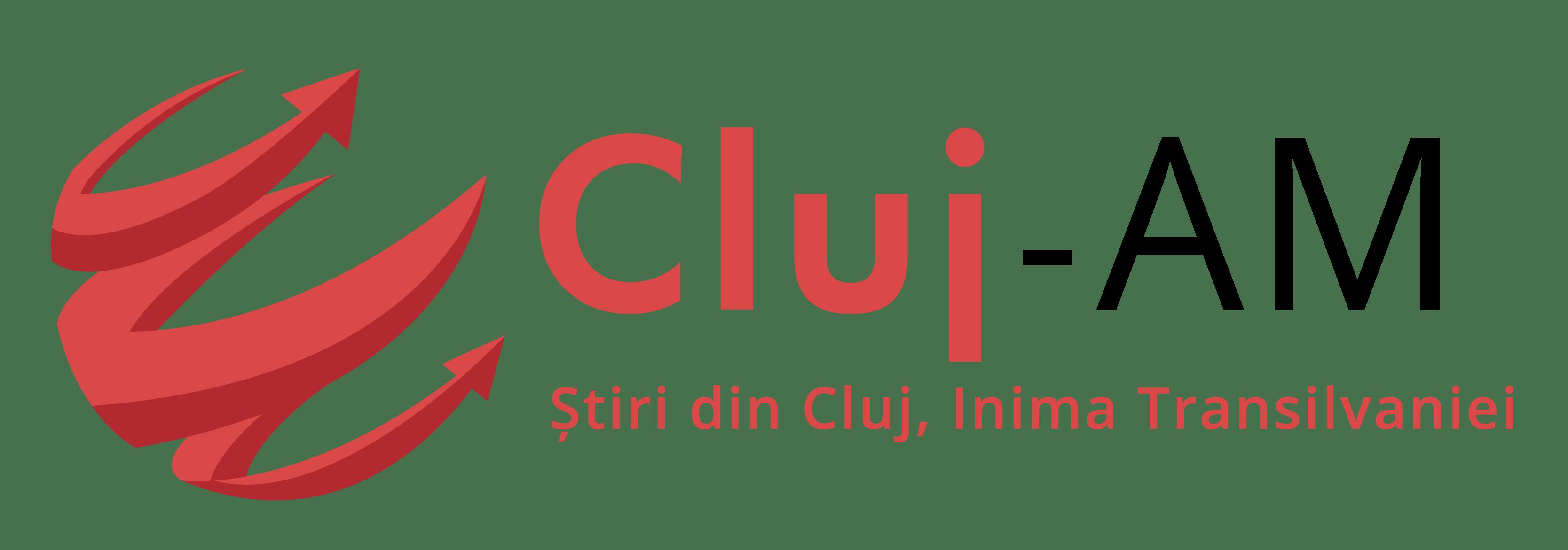 Cluj AM